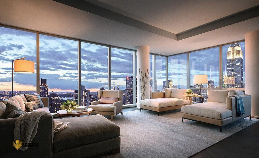 покупка-квартиры-в-дубае-и-альтернативные-варианты-инвестирования