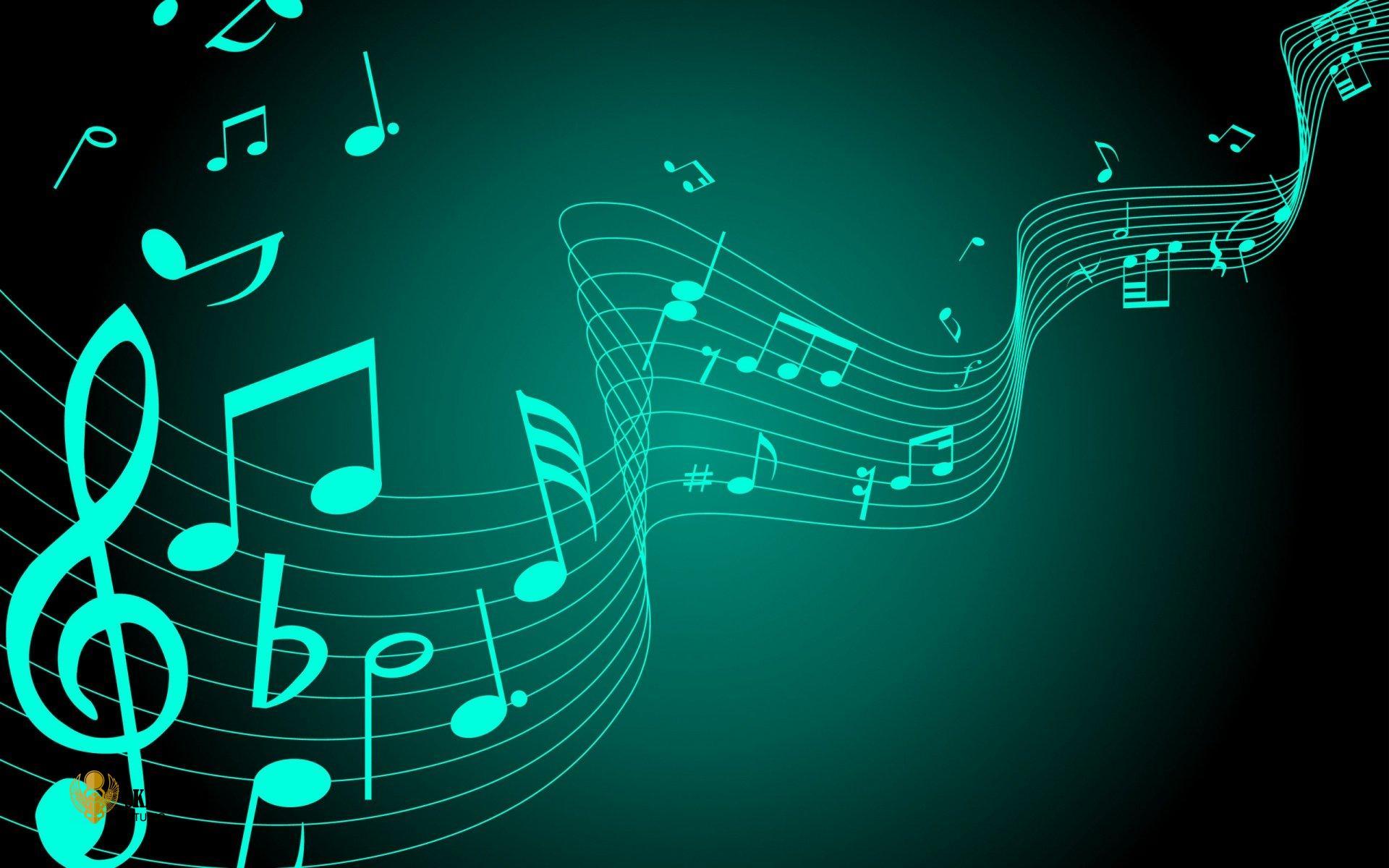 music-wallpapers-desktop-On-wallpaper-hd